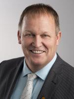 Andreas Köhlbrandt