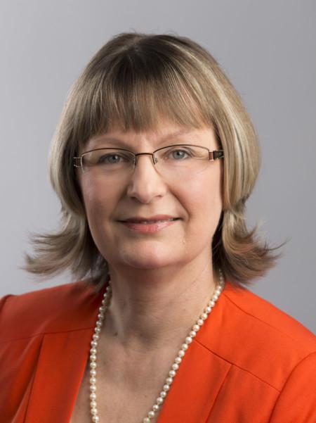Brigitte Mertz