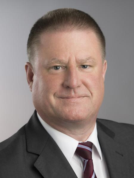 Dirk Eschen