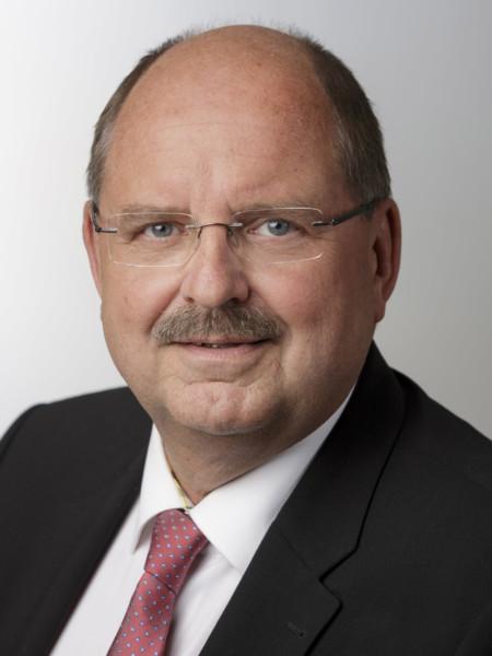 Rainer Dittmers