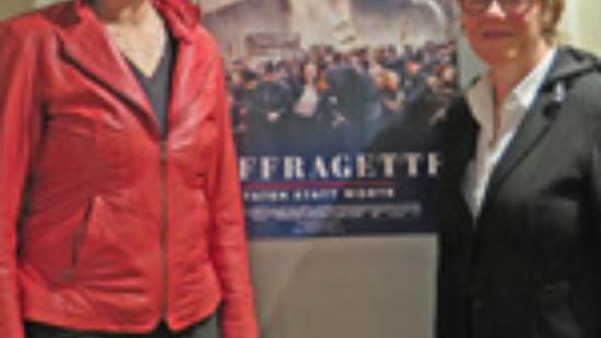 Artikel Suffragetten 2 150x200