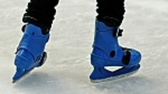 Eislaufen petra bork pixelio